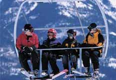 Resort Information  Fernie